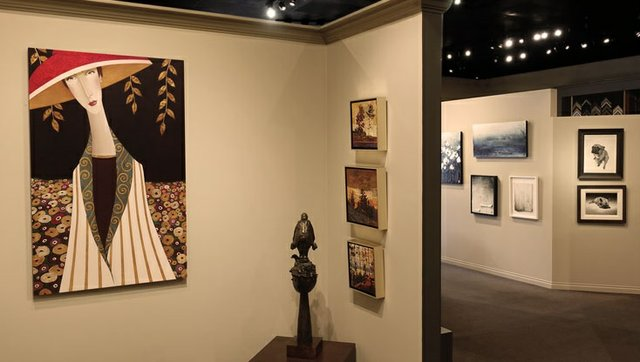 White Rock Gallery_1.jpg