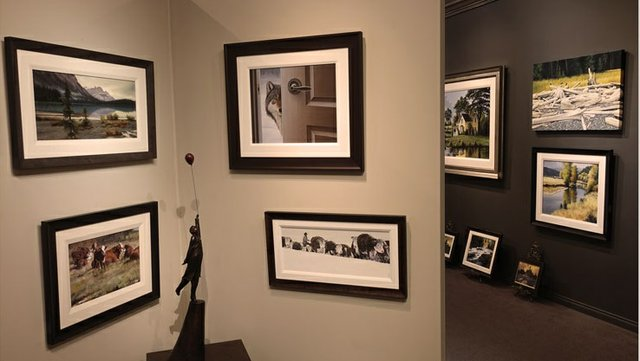 White Rock Gallery_2.jpg