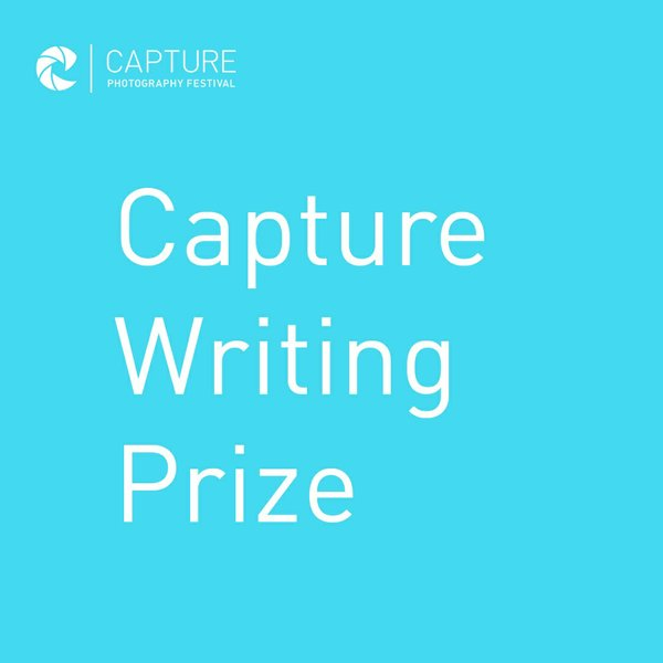 Capture Writing Prize.jpg