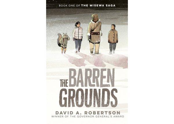 Barren Grounds_Cover.jpg