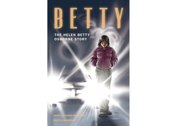 Betty_Cover.jpg