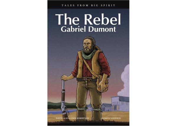 The Rebel_Cover.jpg
