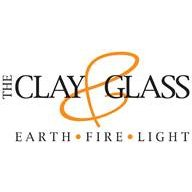 Clay and Glass Gallery.jpg
