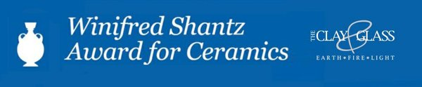 Winifred Shantz Award.jpg