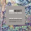 ANNE MEGGITT_Galleries West_August-September 2020.jpg