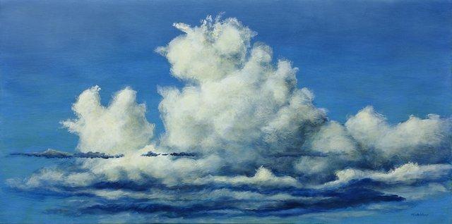 "Marion Webber, ""Spectre cloud,"""