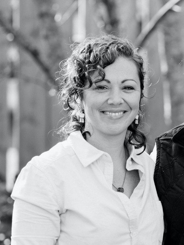 Sara Lopez Assu