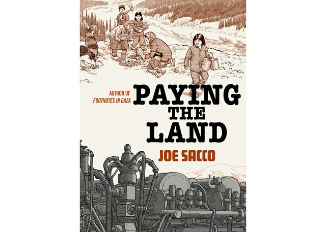 PayingtheLand_1.15 Cover image_Cover.jpg