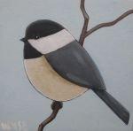 'Little Bird'
