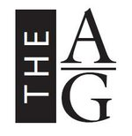 The Avenue Gallery.jpg