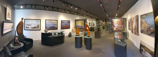 The Avenue Gallery Interior_3.jpg