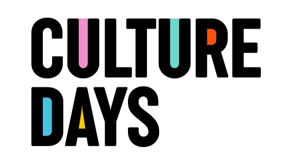 "cSpace, ""Culture Days and Art Walk,"" 2020"