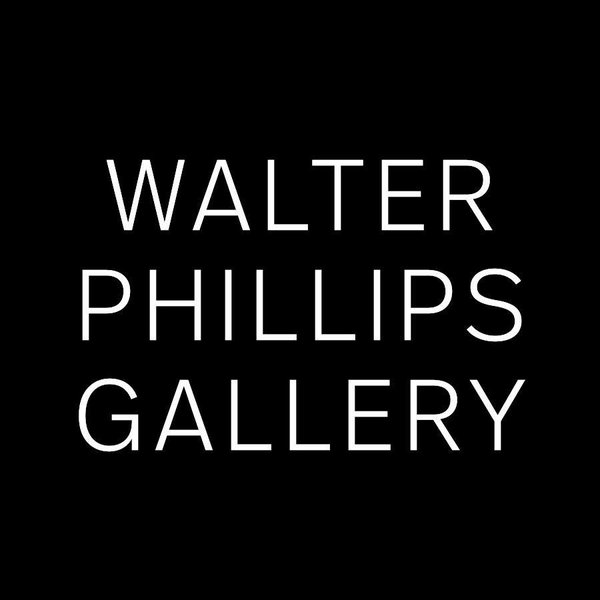 Walter Phillips Gallery.jpg