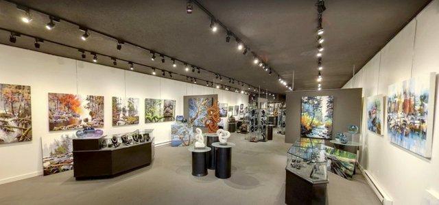 Gallery Interior - June 2020.jpg