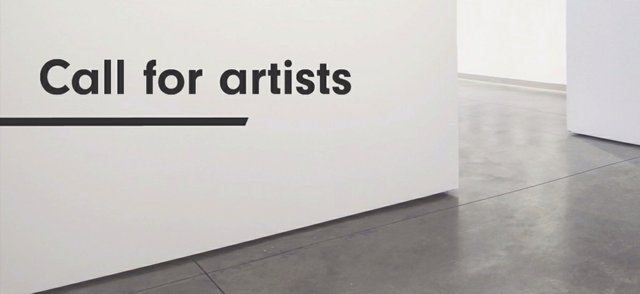 """Seymour Art Gallery, """"Discovery: Juried Exhibition for New and Emerging Artists,"""" 2020"""