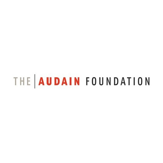 The Audain Foundation.jpg