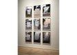 "Samuel Roy-Bois, ""Presences,"" 2020, installation view at Esker Foundation, Calgary (photo by Lissa Robinson)"