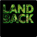 """Open Space, """"Land Back,"""" 2020"""