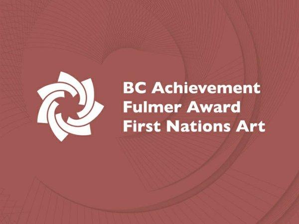 BC Achievement Fulmer Award First Nations Art.jpg