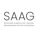 Southern Alberta Art Gallery.png