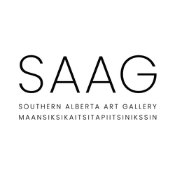Southern Alberta Art Gallery.png