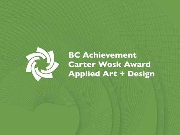 Carter Wosk Award.jpg