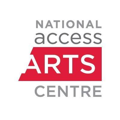 National Access Arts Centre.png