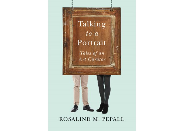 Talking to a Portrait-300_Cover.jpg