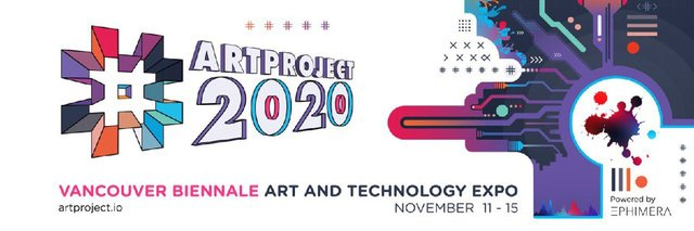 Vancouver Biennale_tech expo_2.png