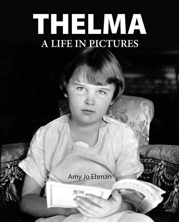 Thelma_Book Cover.jpg