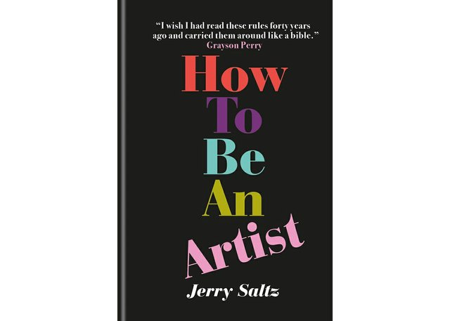 Jerry Saltz_NewCover_Cover.jpg