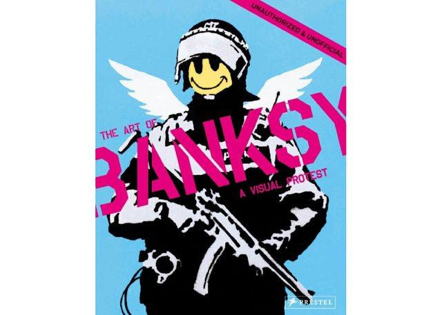 Banksy_Cover pic_Cpver.jpg