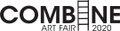 "Griffin Art Projects, ""Combine Art Fair,"" 2020"