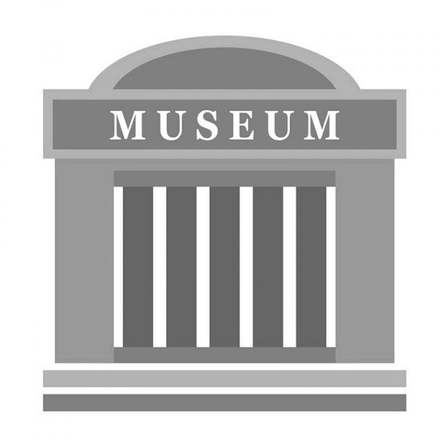 "NIckle at Noon, ""Museum and Heritage Studies 533: Practicum,"" 2021"