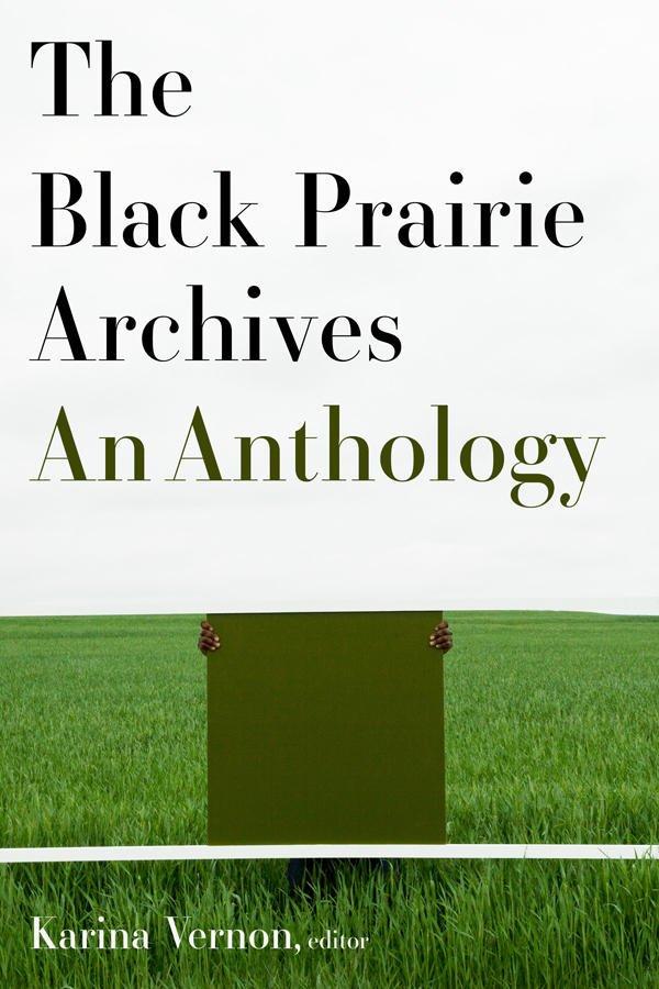 Black Prairie Archives_9781771123754_cover1_rb_modalcover.jpg