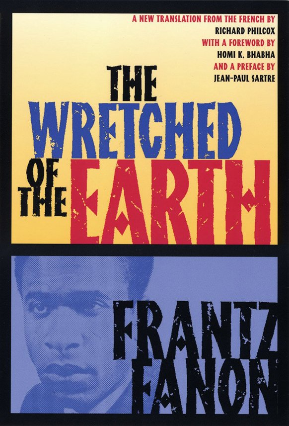 The Wretched of the Earth 71BagB0AFxL.jpg