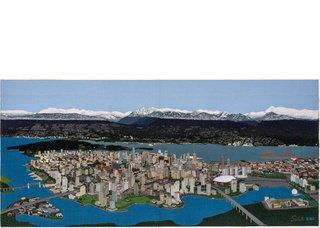 SolaFiedler_VancouverTapestry_Cover.jpg