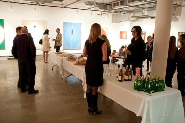 Haynes exhibition 1.jpg