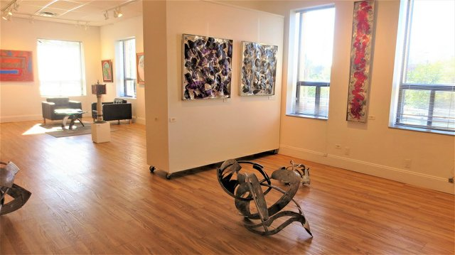 Material Discoveries installation shot 4 (2).jpg