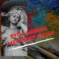 """Campbell River Art GAllery, """"39th Annual Members' Show,"""" 2021"""