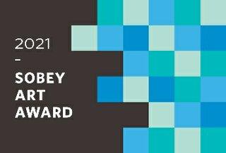 Sobey Art Award 2021.jpg