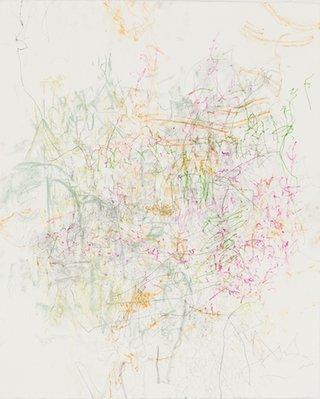 "RODNEY KONOPAKI and RHONDA NEUFELD ""June 7, 2010 – A Walk to the Rooms in the Rain"""