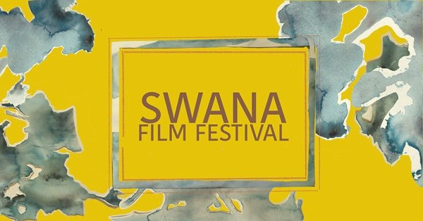 "Cyrah Dardas, ""SWANA Film Festival,"" 2021"