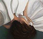 Haleh Talaei: Painting Exhibition, 2021