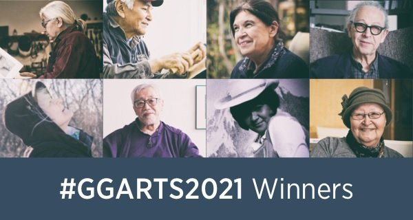 GGARTS 2021 Winners.jpg