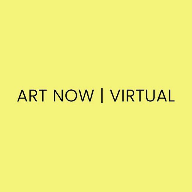 "SAAG and ulethbridge, ""ART NOW I VIRTUAL,"" 2021"