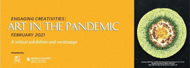 Art in the Pandemic.jpg