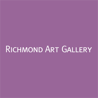 Richmond Art Gallery -2021.png