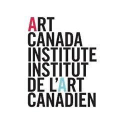 Art Canada Institute.jpg
