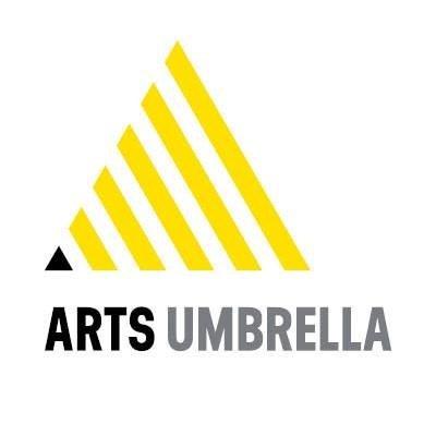 Arts Umbrella.jpg